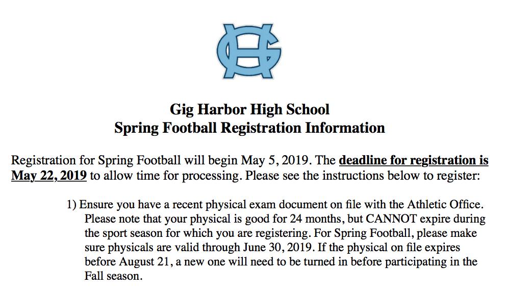 spring football registration information.png