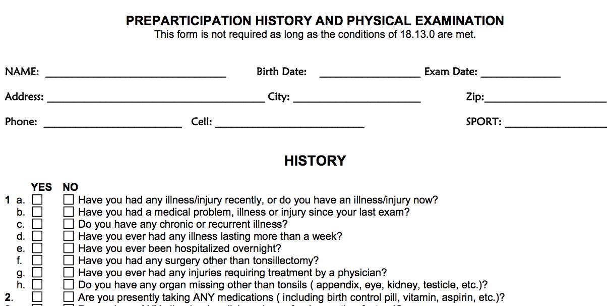 pre participation medical.png