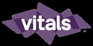 vitals-logo.png