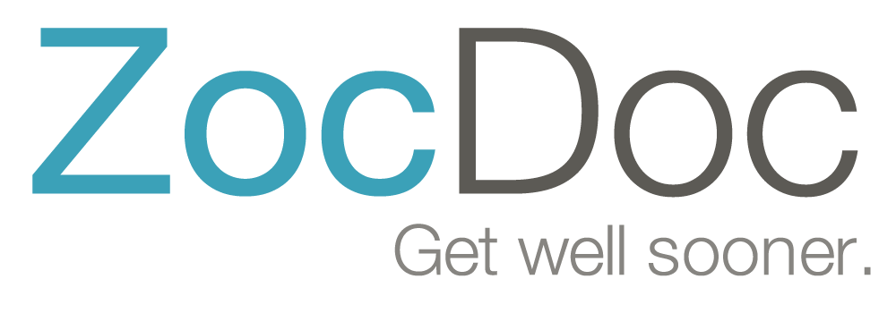 ZocDoc-Logo-Large.png