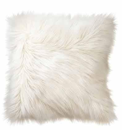 white_pillow.jpg