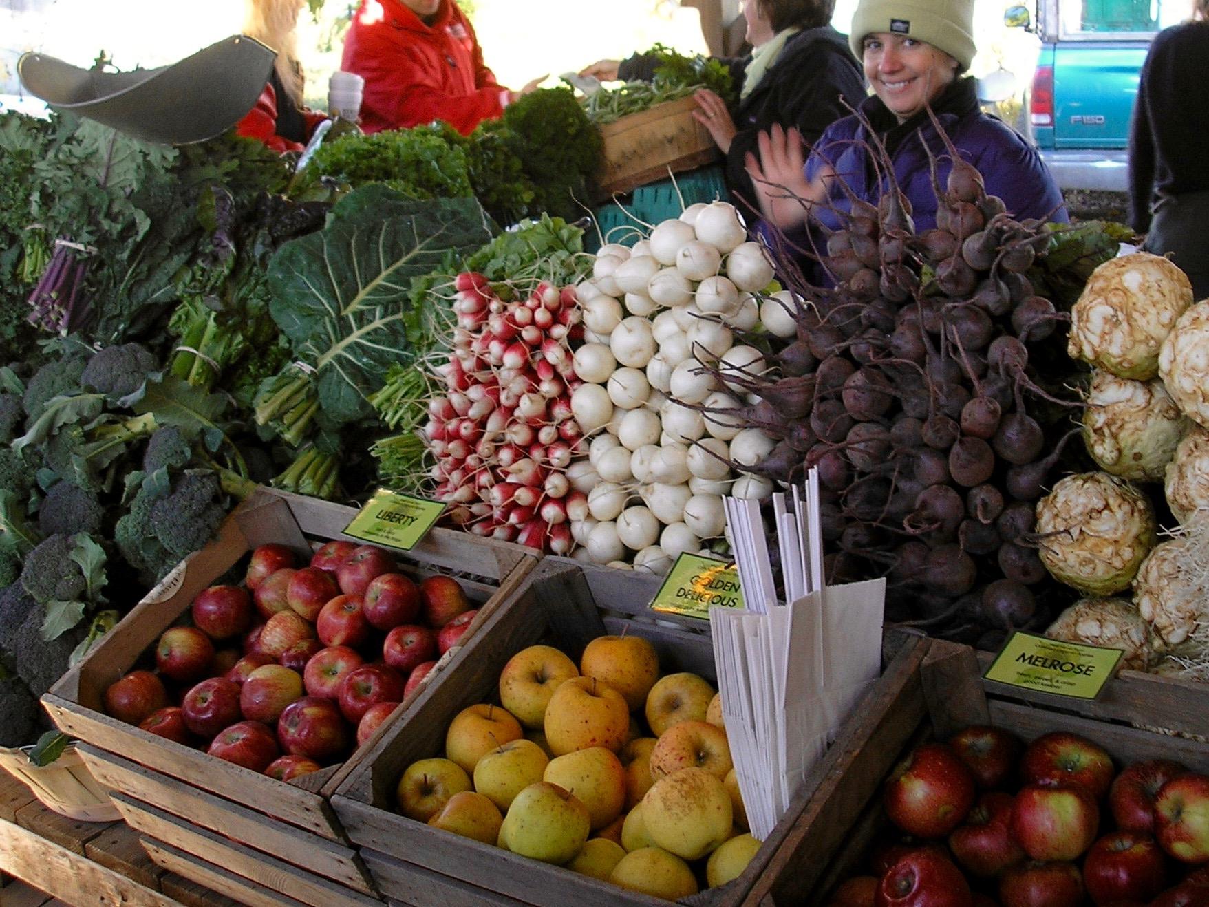 Market Display w Michelle.jpg
