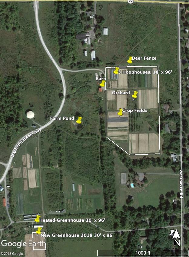 Farm map for sale details.jpg