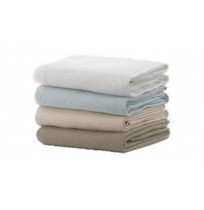 Blankets $16 each for Families Moving Forward  (0/20)