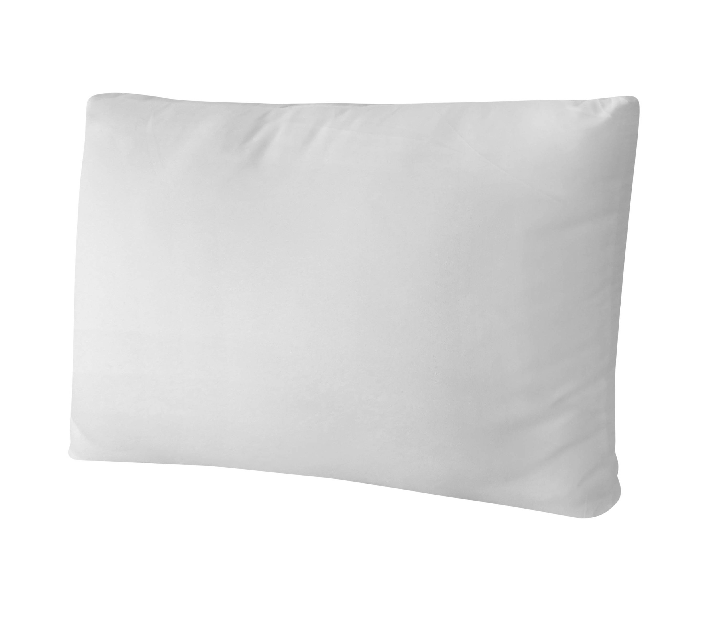 Pillows $10  each for Families Moving Forward  (0/20)