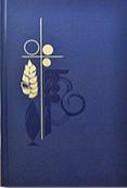 3rd Edition Gather Hymnals  Choir book $30 each  (0/40)   Guitar book $90 each  (0/2)   Instrumental book $110 each  (0/3)