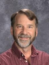 David Gleason - Building Engineer