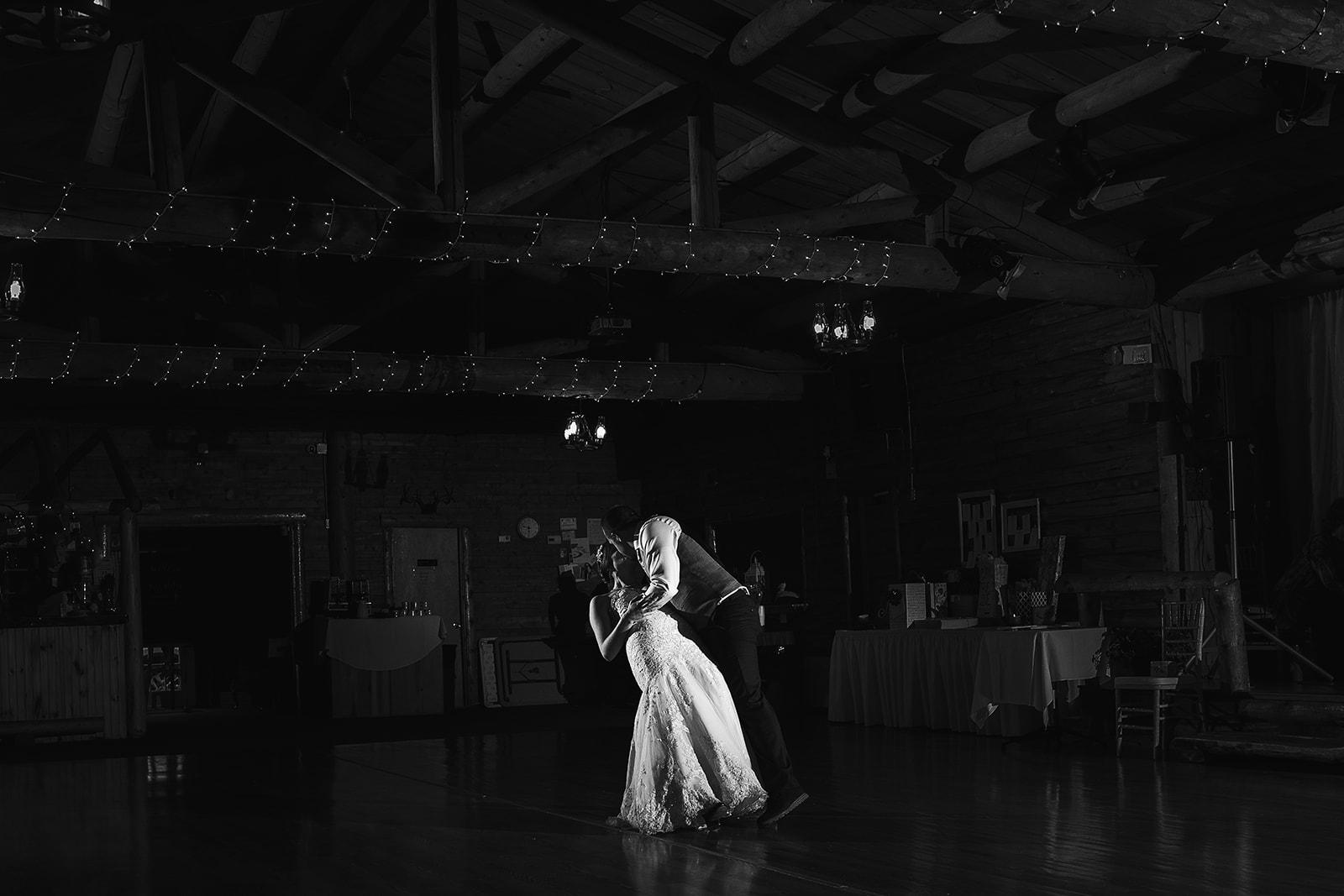 Bangor Maine Wedding and Coastal Maine Portrait Session 49