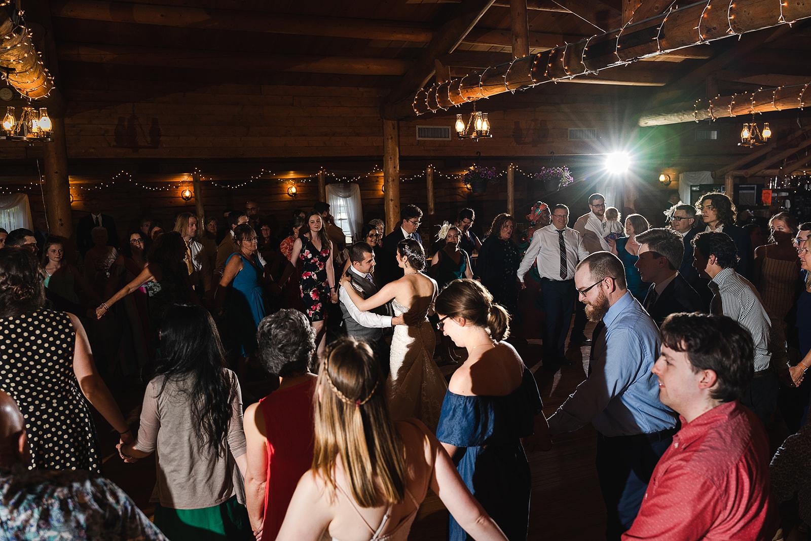 Bangor Maine Wedding and Coastal Maine Portrait Session 50