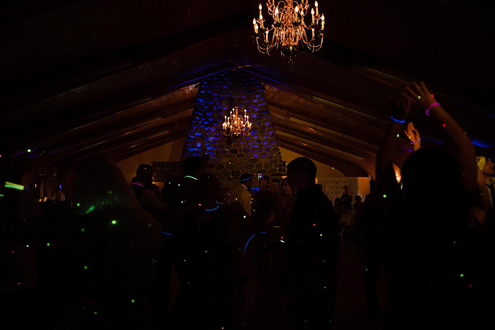 coastal wedding plus size couple rockland maine vesper hill childrens chapel 62