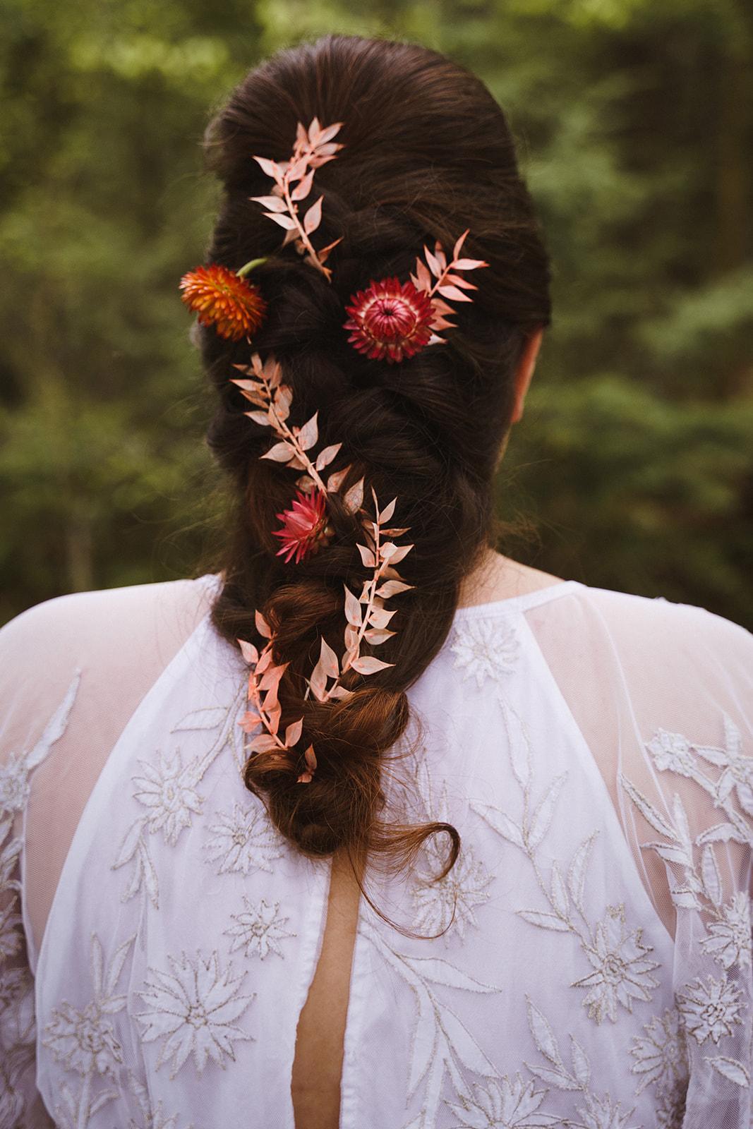 Tuckaway Tree Farm Lebanon Maine Wedding Inspiration 33