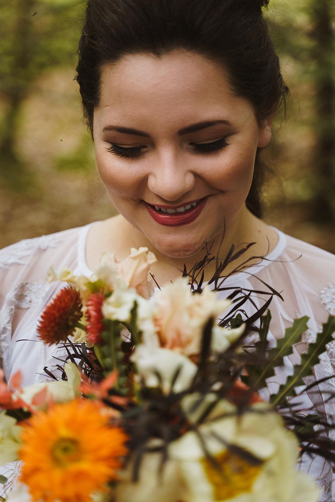 DSC00522_websize.Tuckaway Tree Farm Lebanon Maine Wedding Inspiration 36