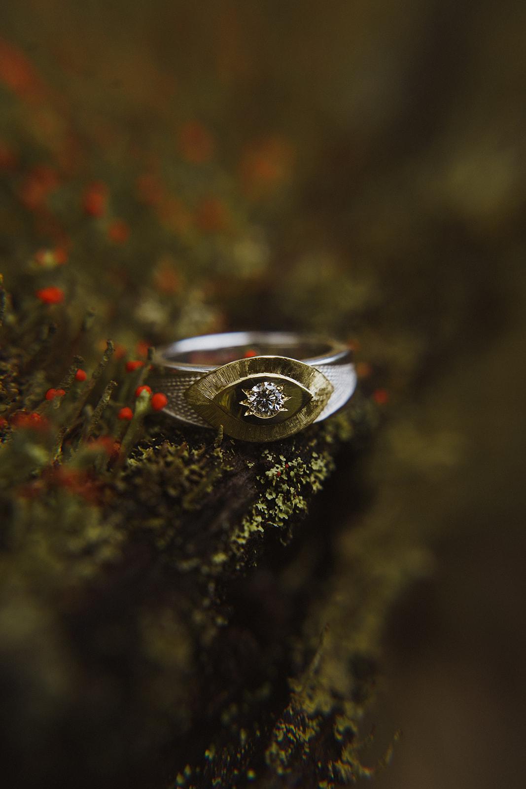 Tuckaway Tree Farm Lebanon Maine Wedding Inspiration 46