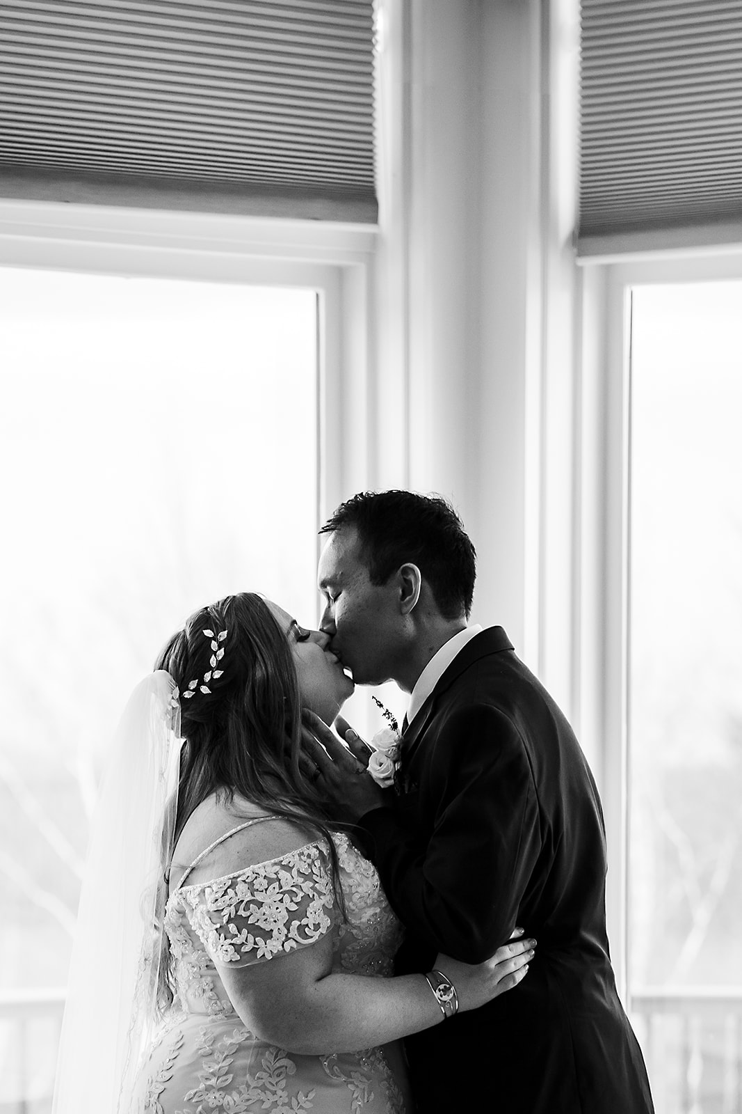 Point Lookout Northport Maine Midcoast Wedding08334-Edit.jpg