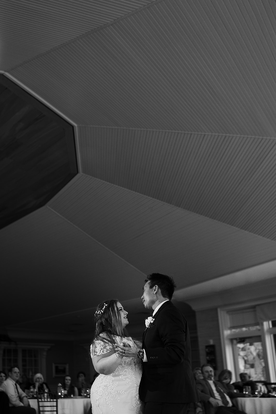 Point Lookout Northport Maine Midcoast Wedding01396-Edit.jpg
