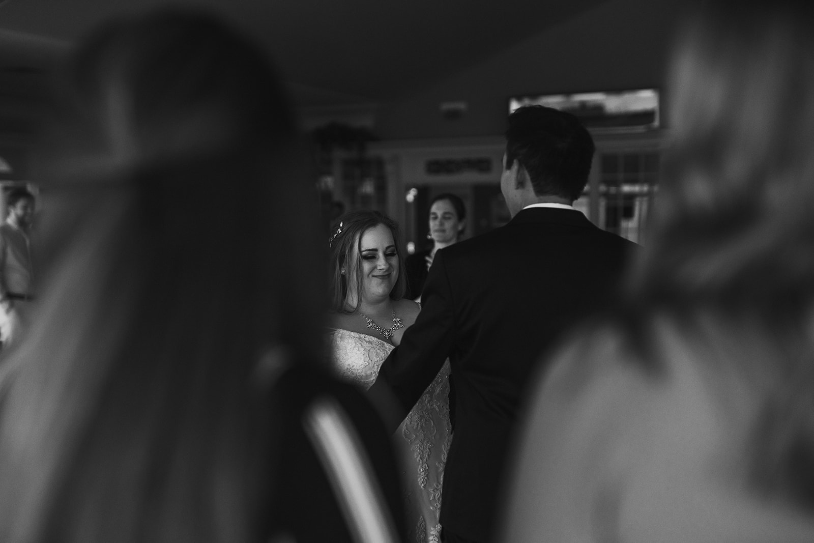 Point Lookout Northport Maine Midcoast Wedding01599.jpg
