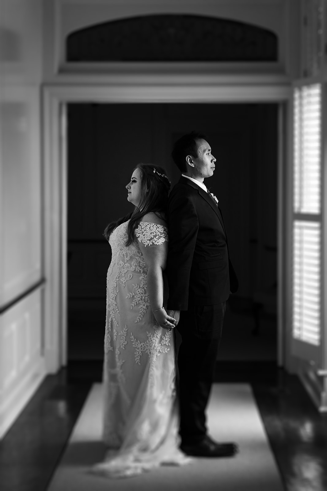 Point Lookout Northport Maine Midcoast Wedding01843-Edit.jpg
