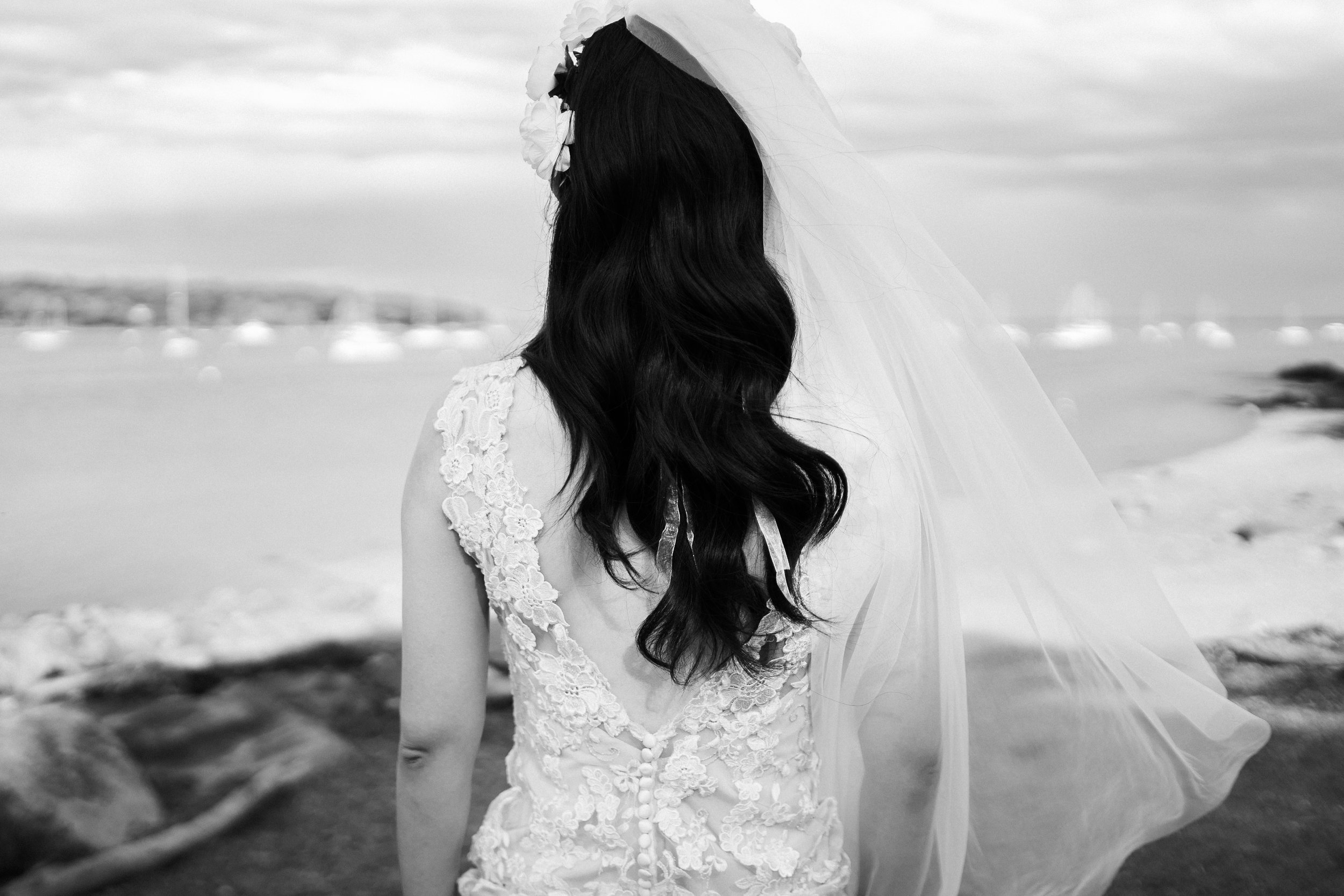 Belfast Maine Coastal Destination Wedding Maine Wedding Photographer Oregon Wedding Photographer 3