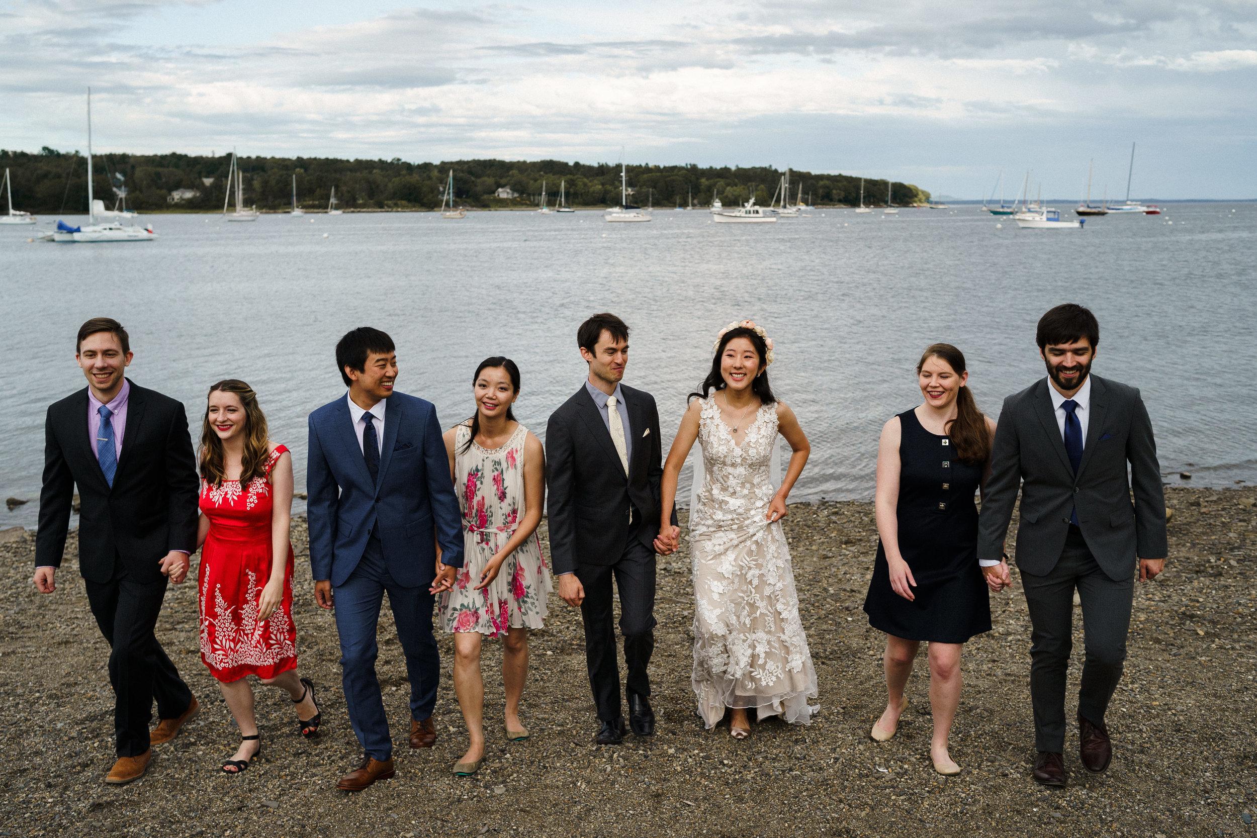 DSC00784.jpgBelfast Maine Coastal Destination Wedding Maine Wedding Photographer Oregon Wedding Photographer 11