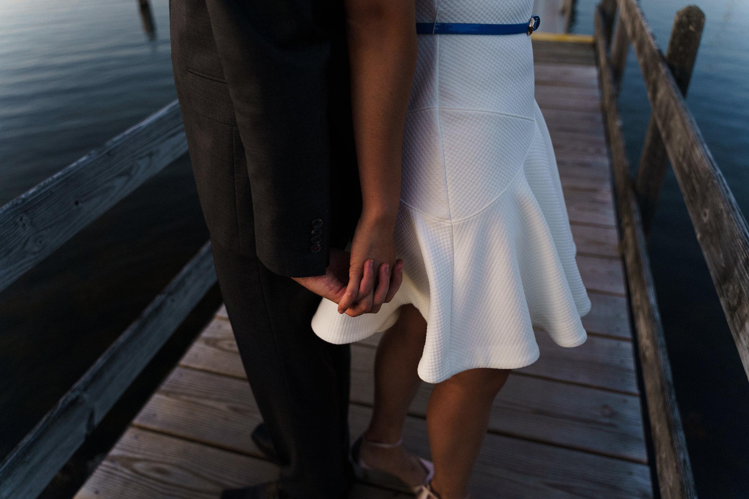 Belfast Maine Coastal Destination Wedding Maine Wedding Photographer Oregon Wedding Photographer 29