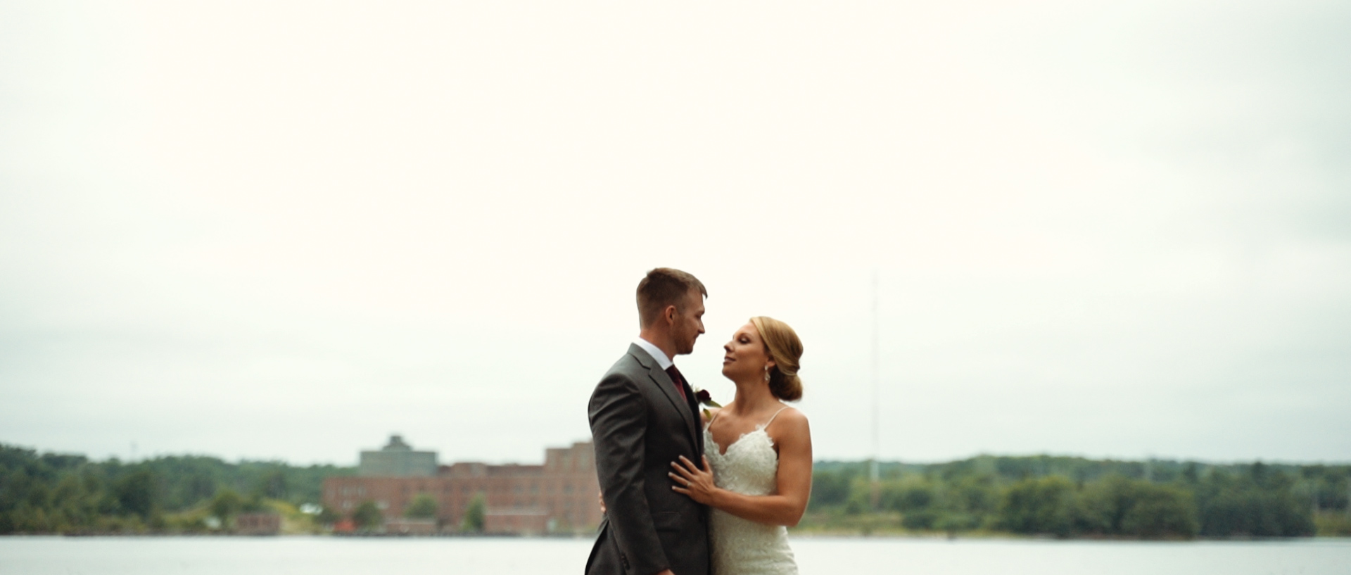 maine maritime museum bath maine wedding photography videography