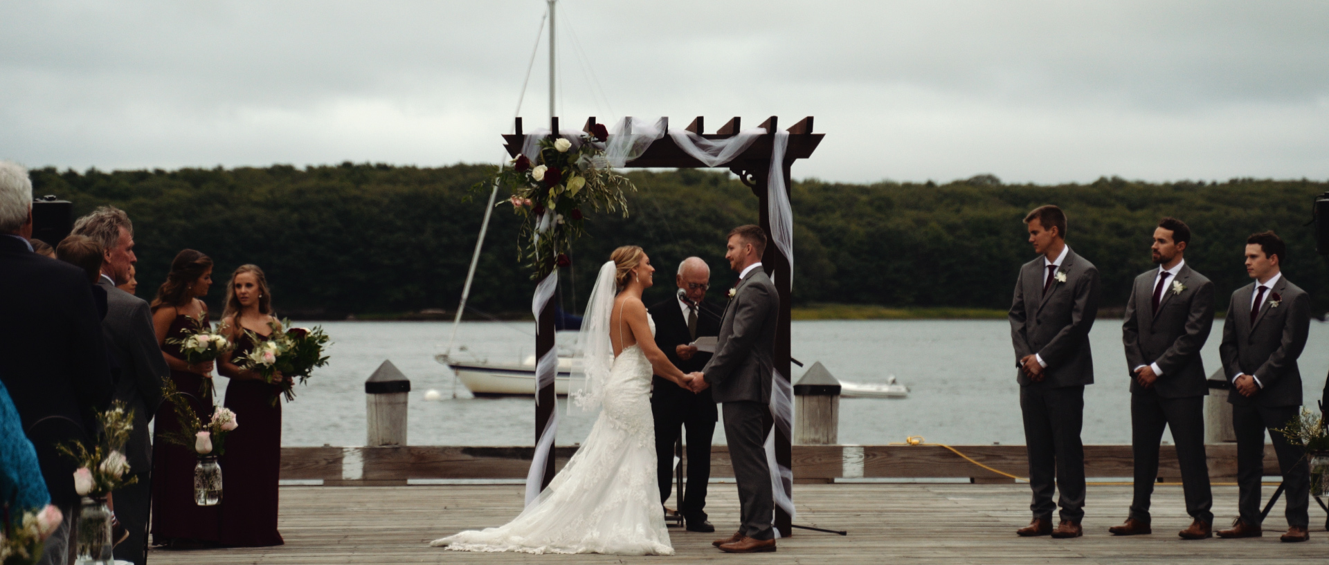 maine maritime museum bath maine wedding photography videography 22