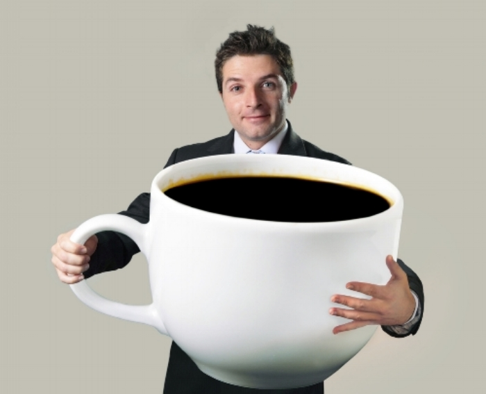 """Search engines will rely on the name of this photograph, """"large-coffee-mug""""to be found online. If I'm searching for a large coffee mug and this image is named """"Image1234"""" it is unlikely to be found in search engines."""
