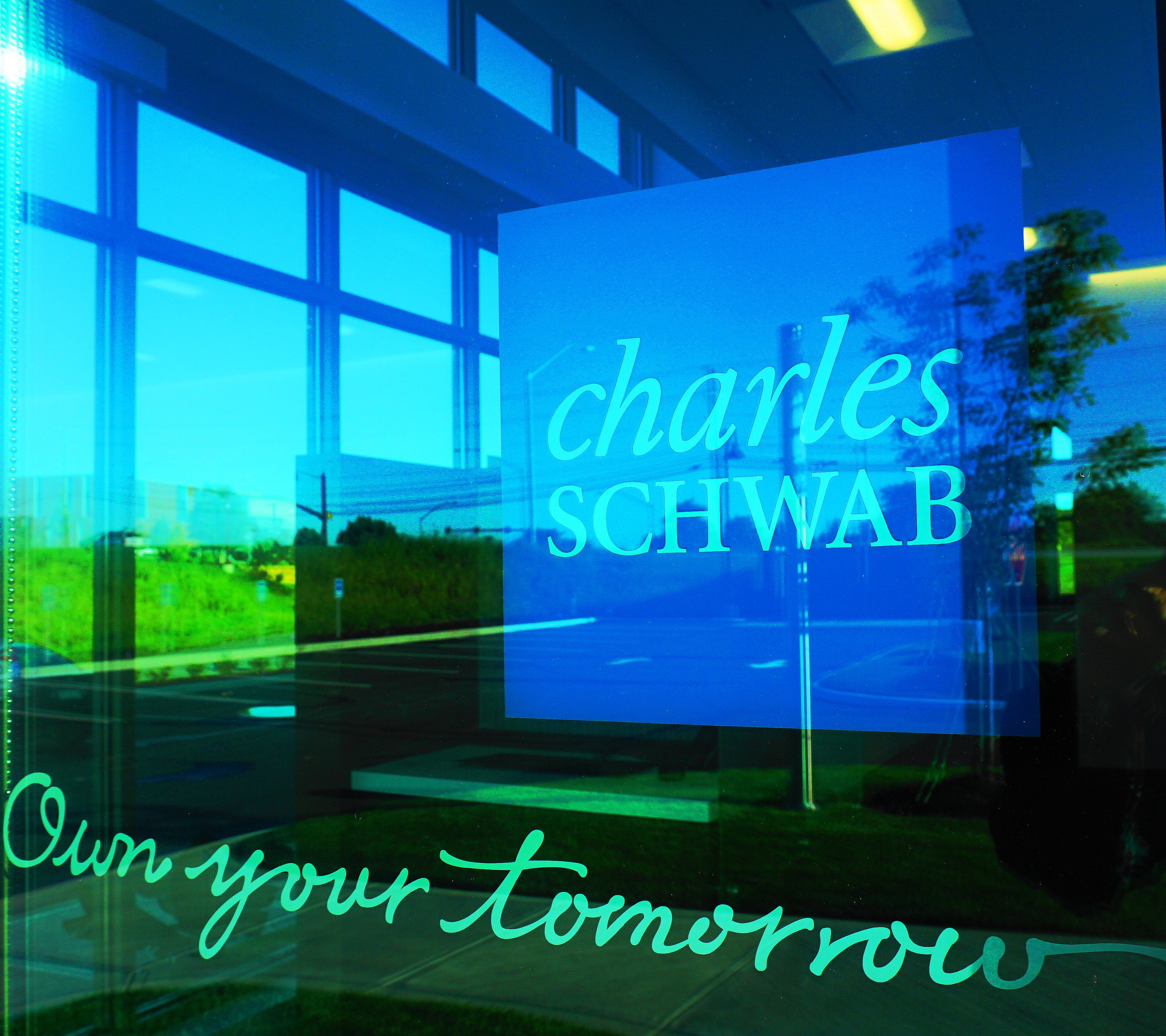 Charles-Schwab-Door-Graphics.JPG