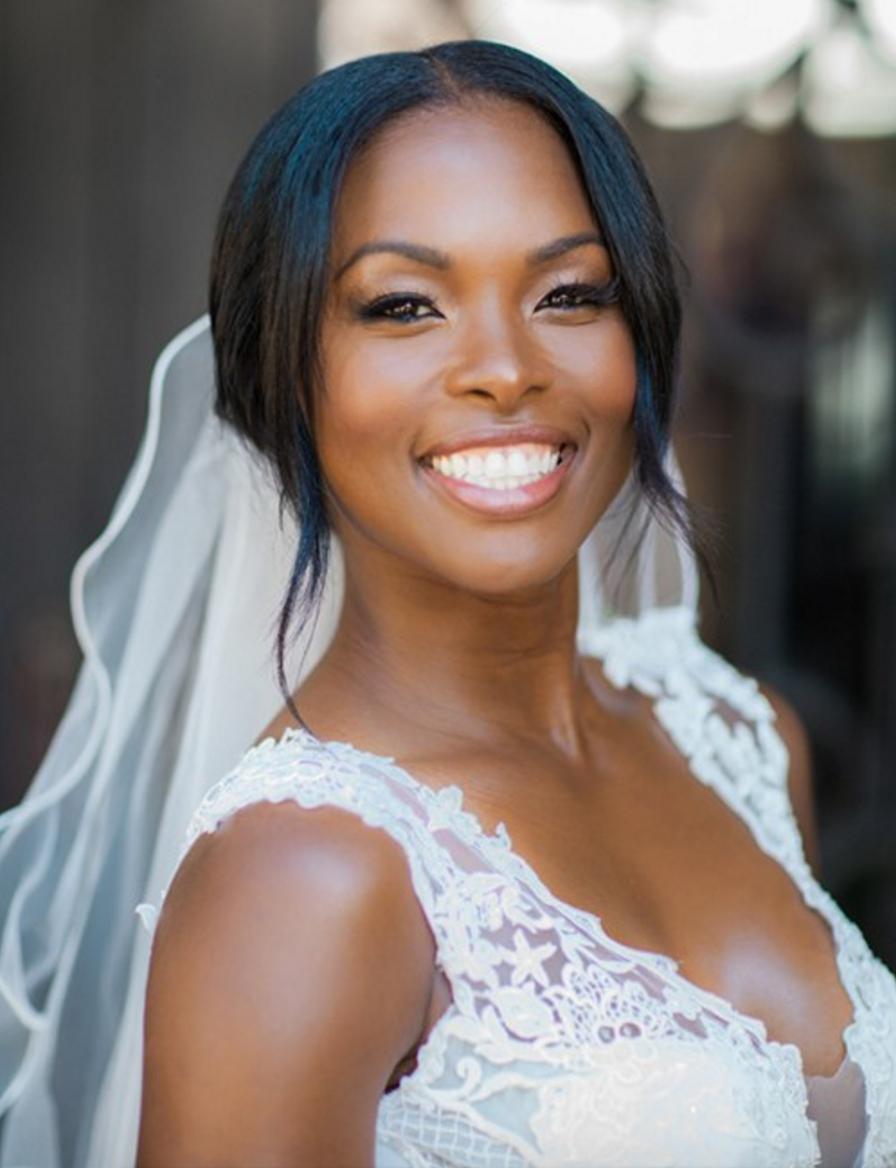 Brides - January 2017