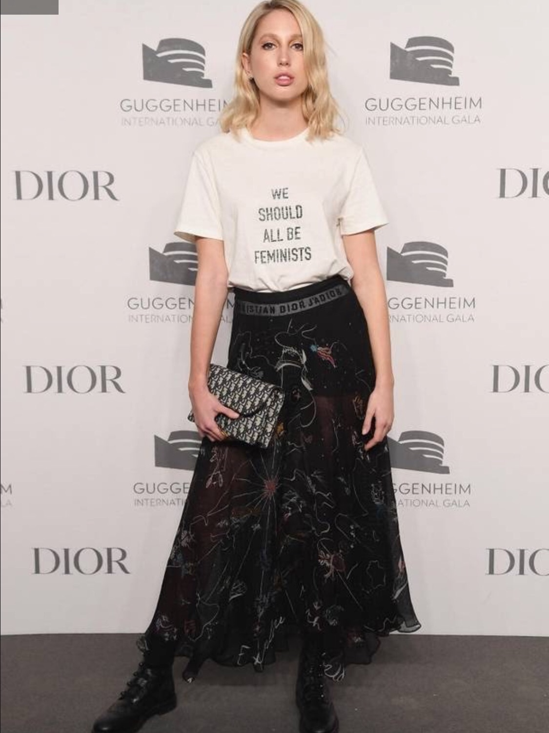 Princess Olympia of Greece at Dior's Guggenheim Gala Pre Party.jpg