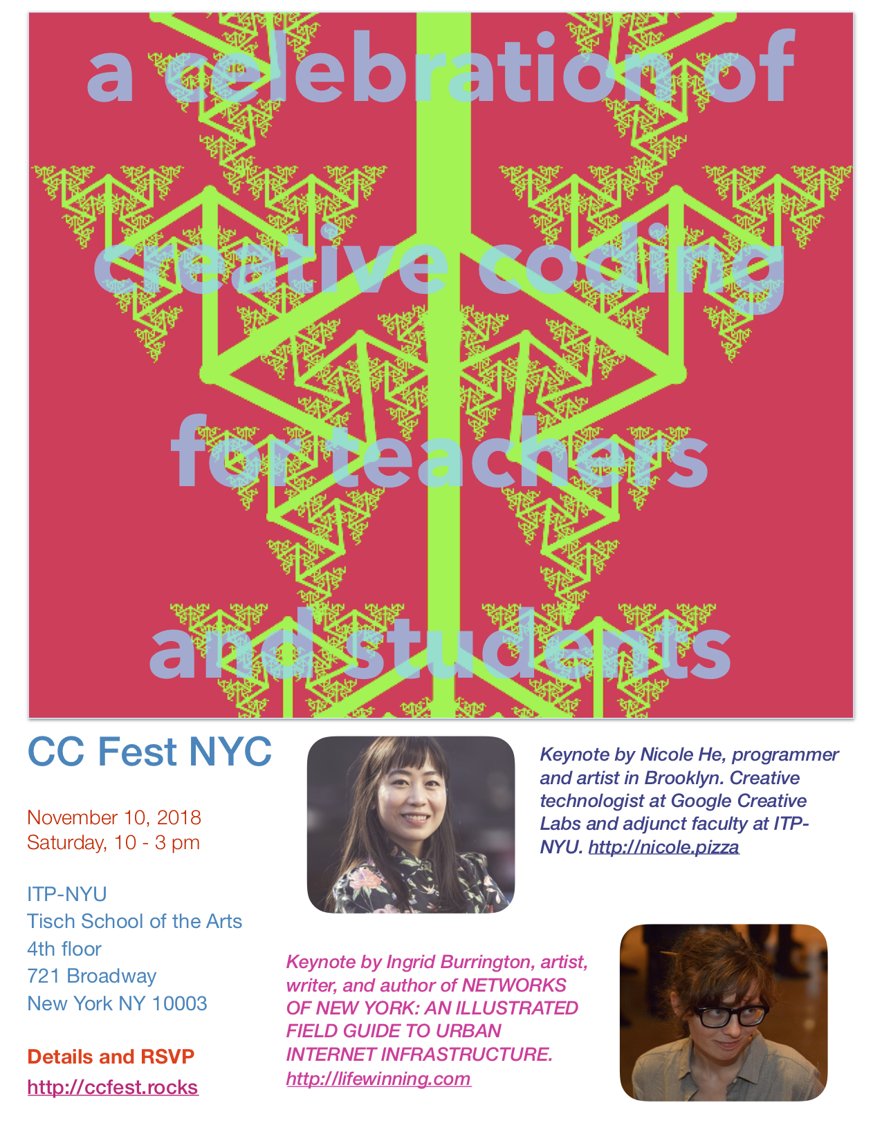 CC Fest poster NYC 2018 with keynotes.png
