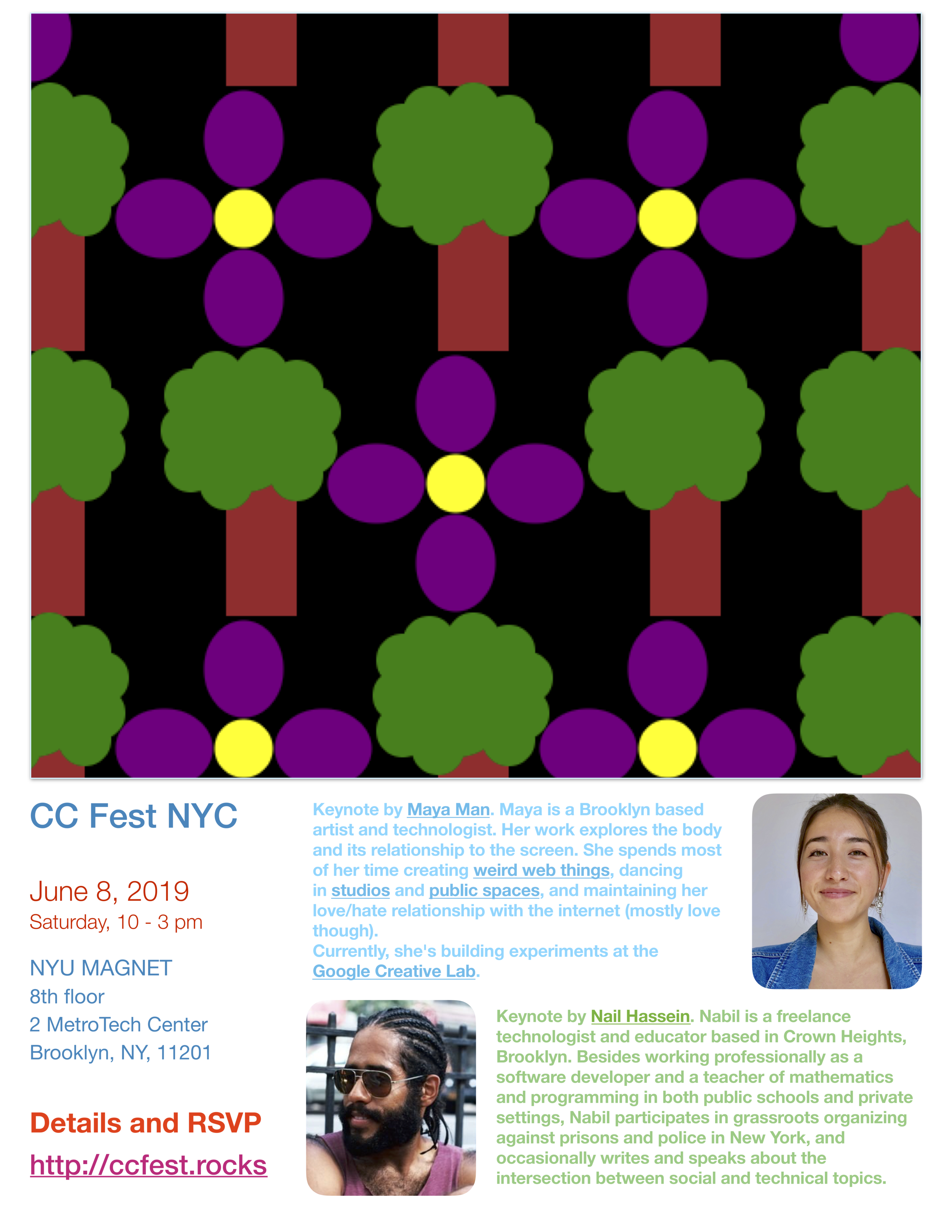 CC Fest poster NYC Spring 2019  with keynotes.png