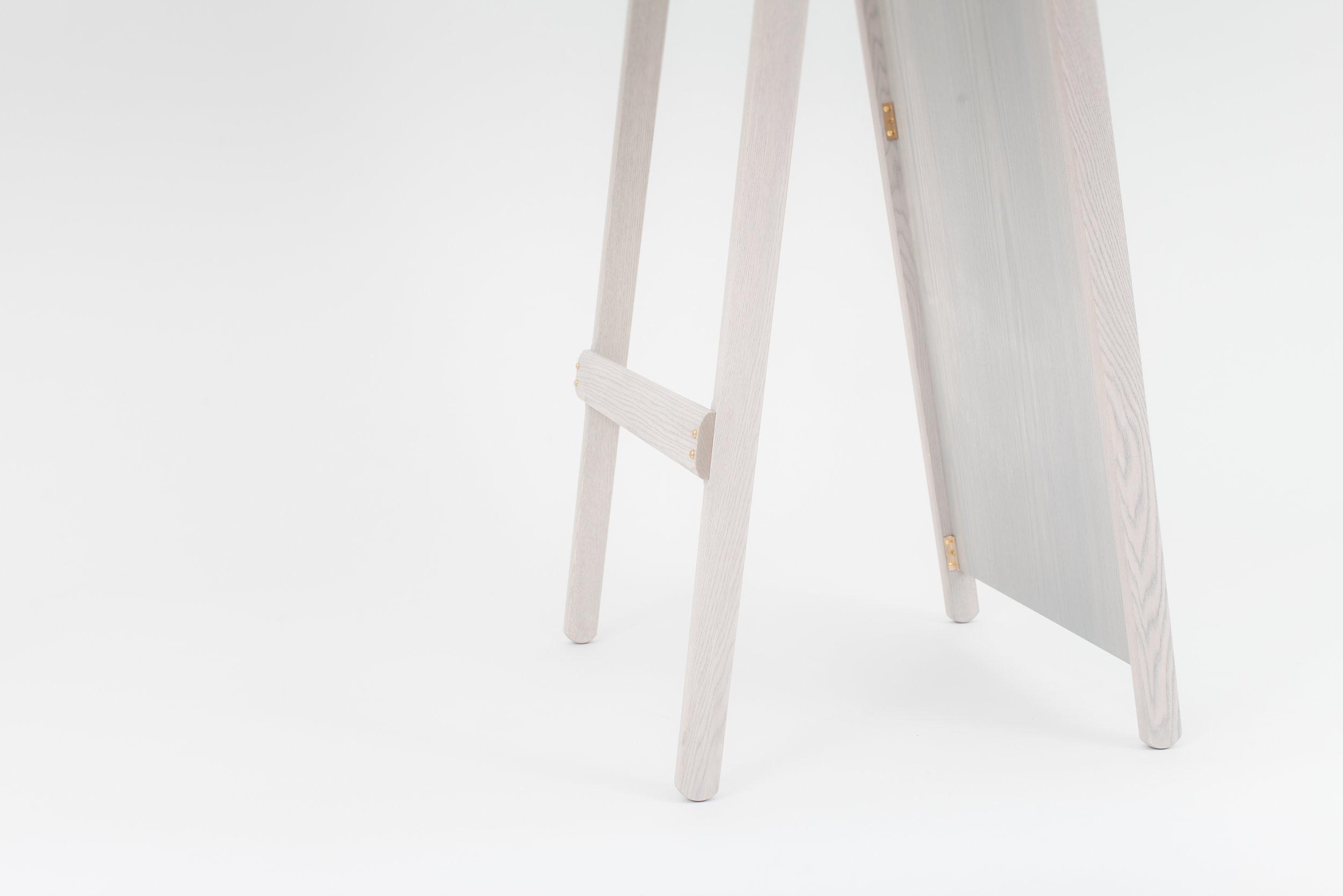 Portfolio-products-0054.JPG
