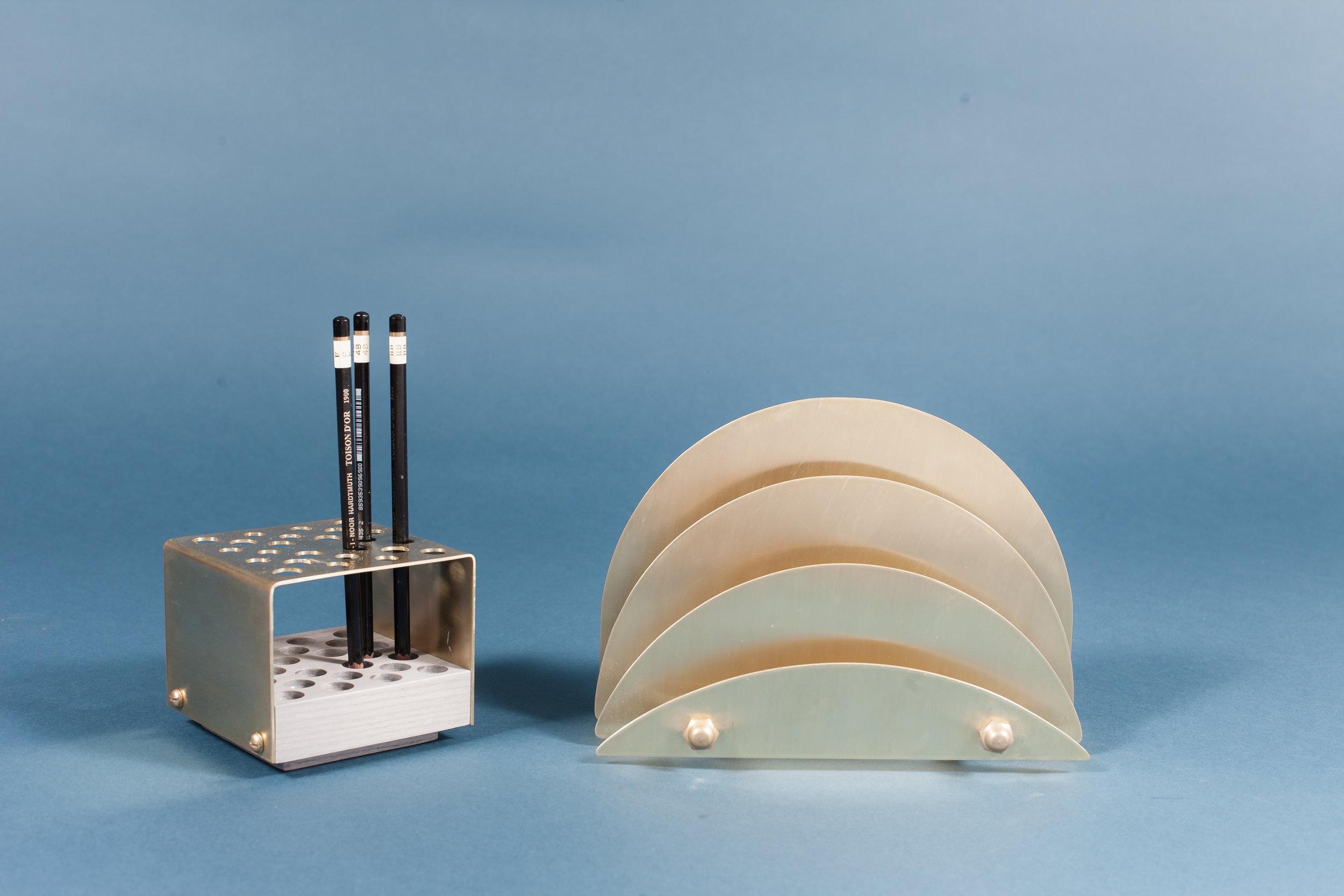 Portfolio-products-0089.JPG