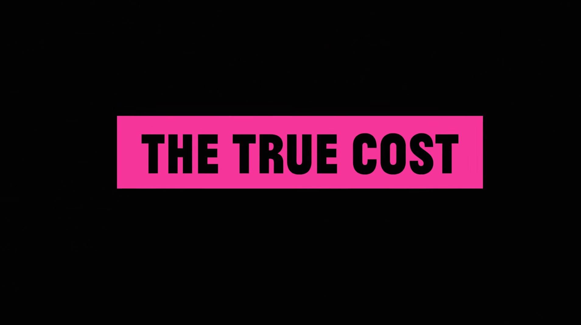 true-cost-2.jpg