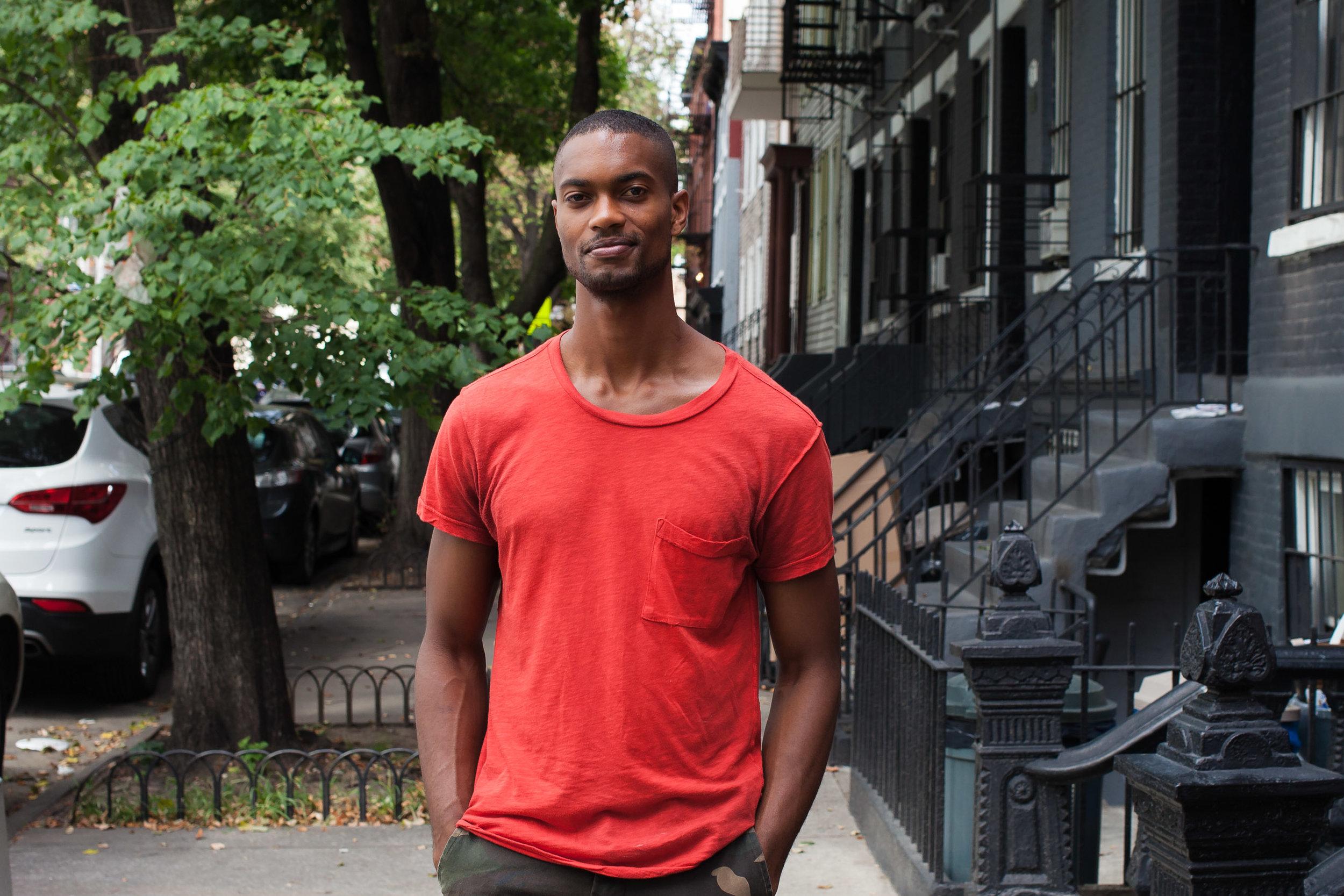 NY_Campaign_NY_Palmer_Brandon_Parker_Portraits_20160909_0074_RET.JPG