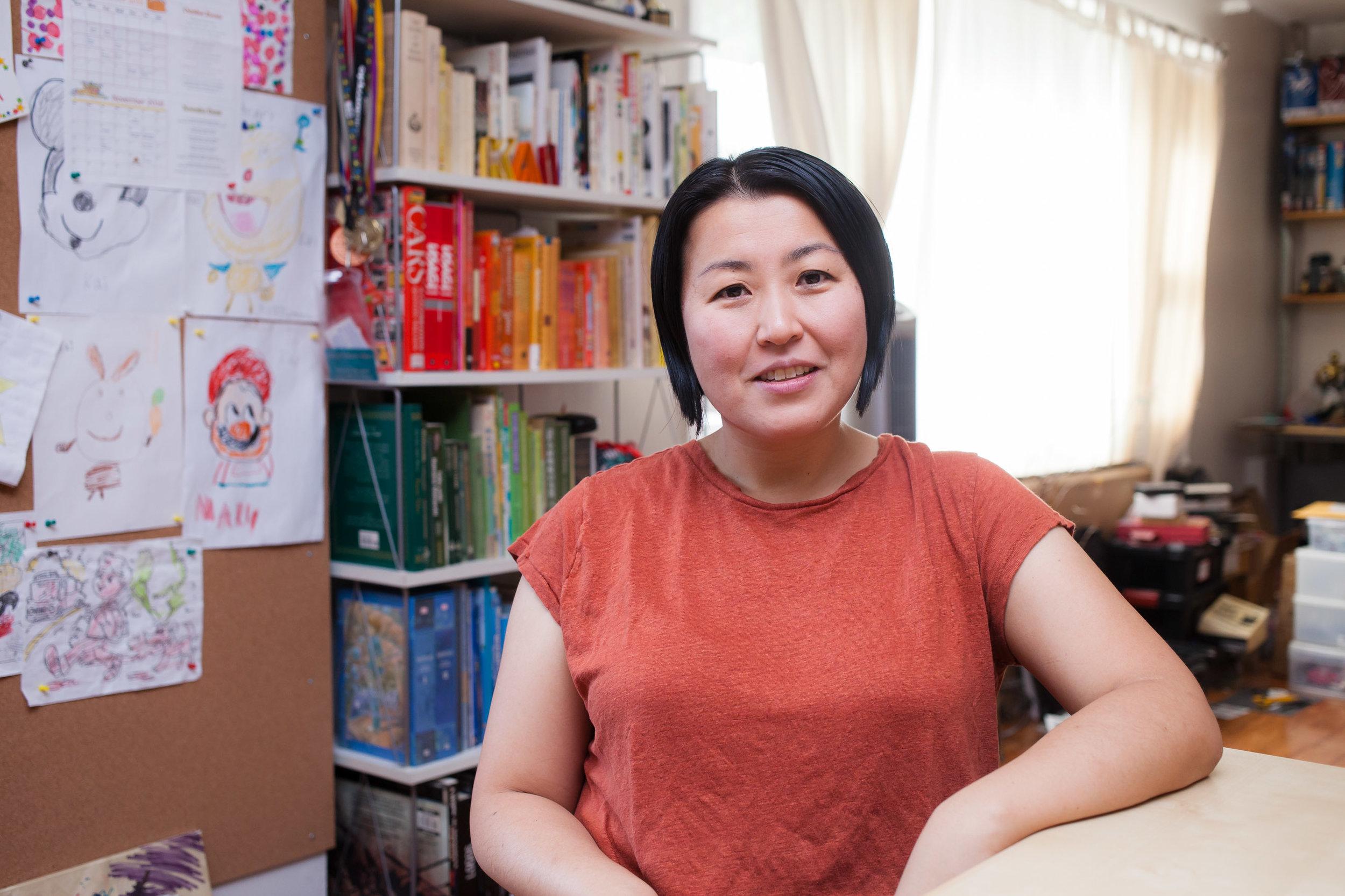 NY_Campaign_NY_Palmer_Kazumi_Terada_Portraits_20160916_0015_RET.JPG