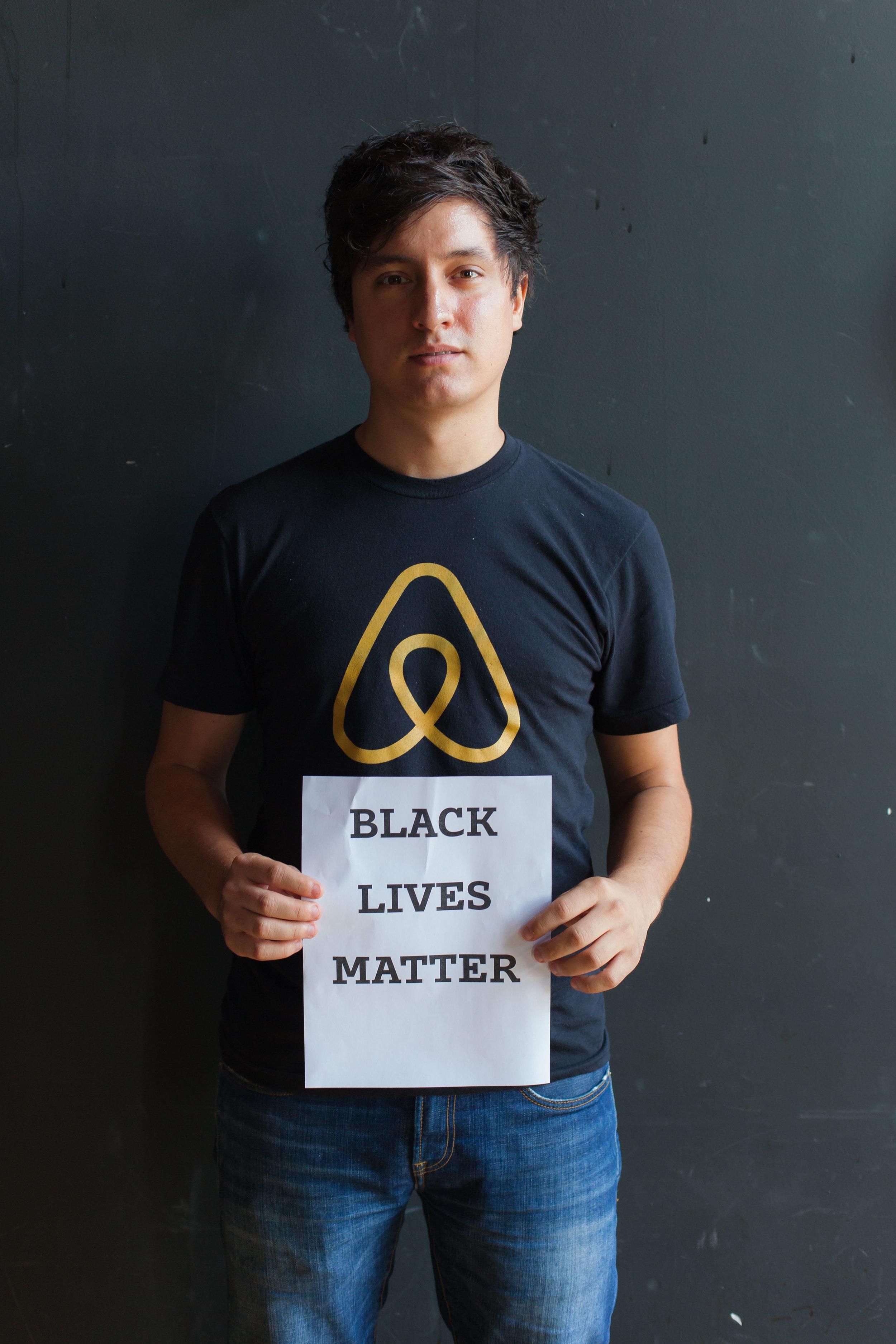 NY_Black Lives Matter_NY_Palmer-019.jpg
