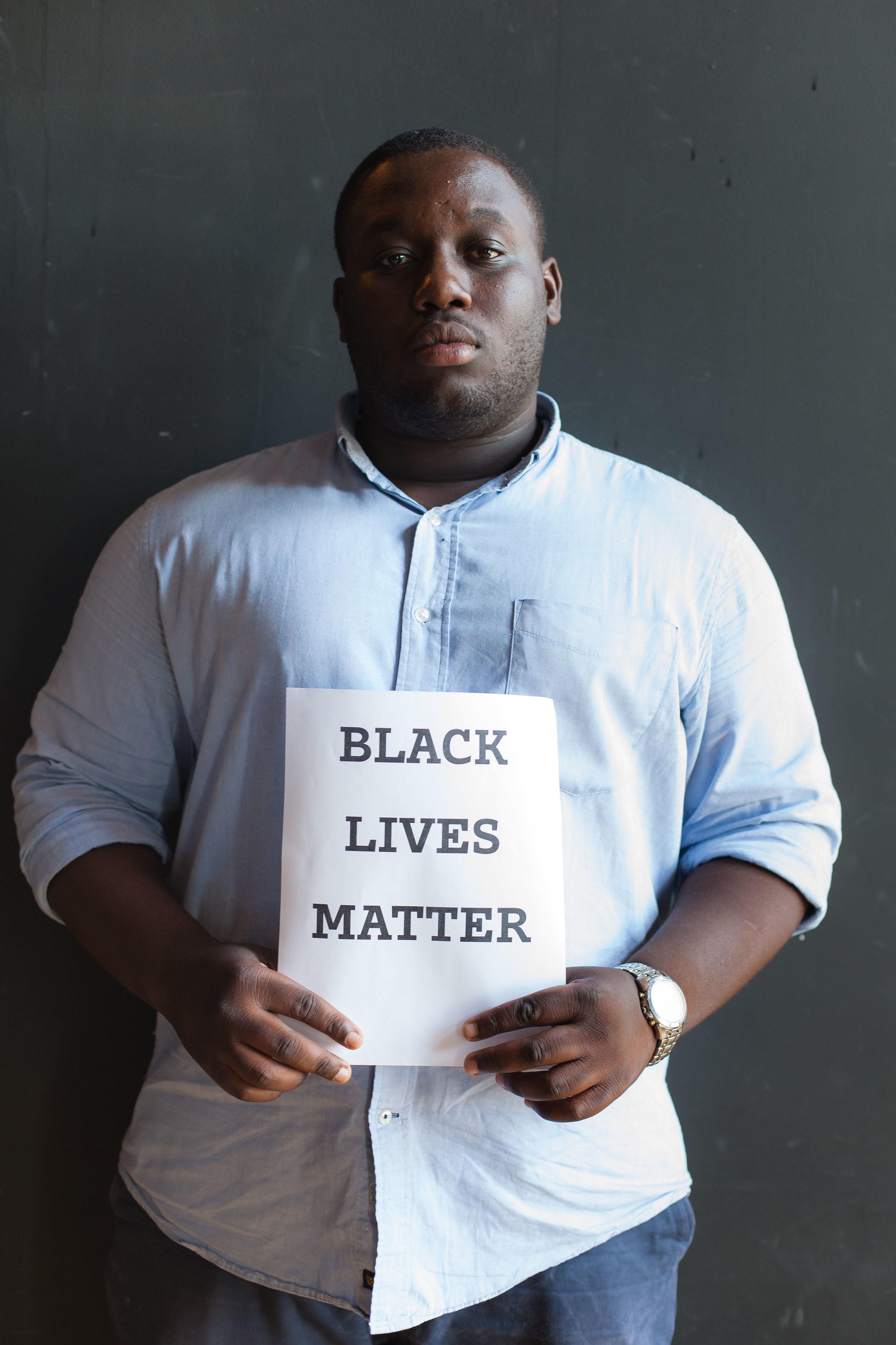 NY_Black Lives Matter_NY_Palmer-024.jpg