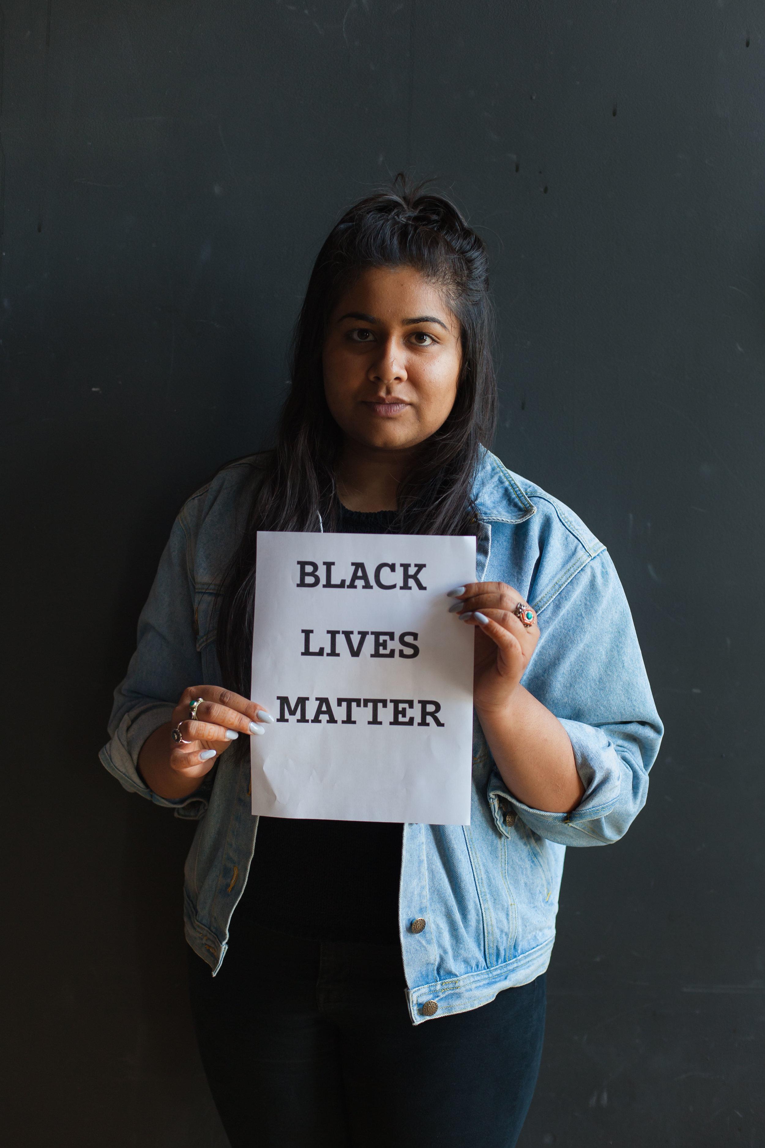 NY_Black Lives Matter_NY_Palmer-045.jpg