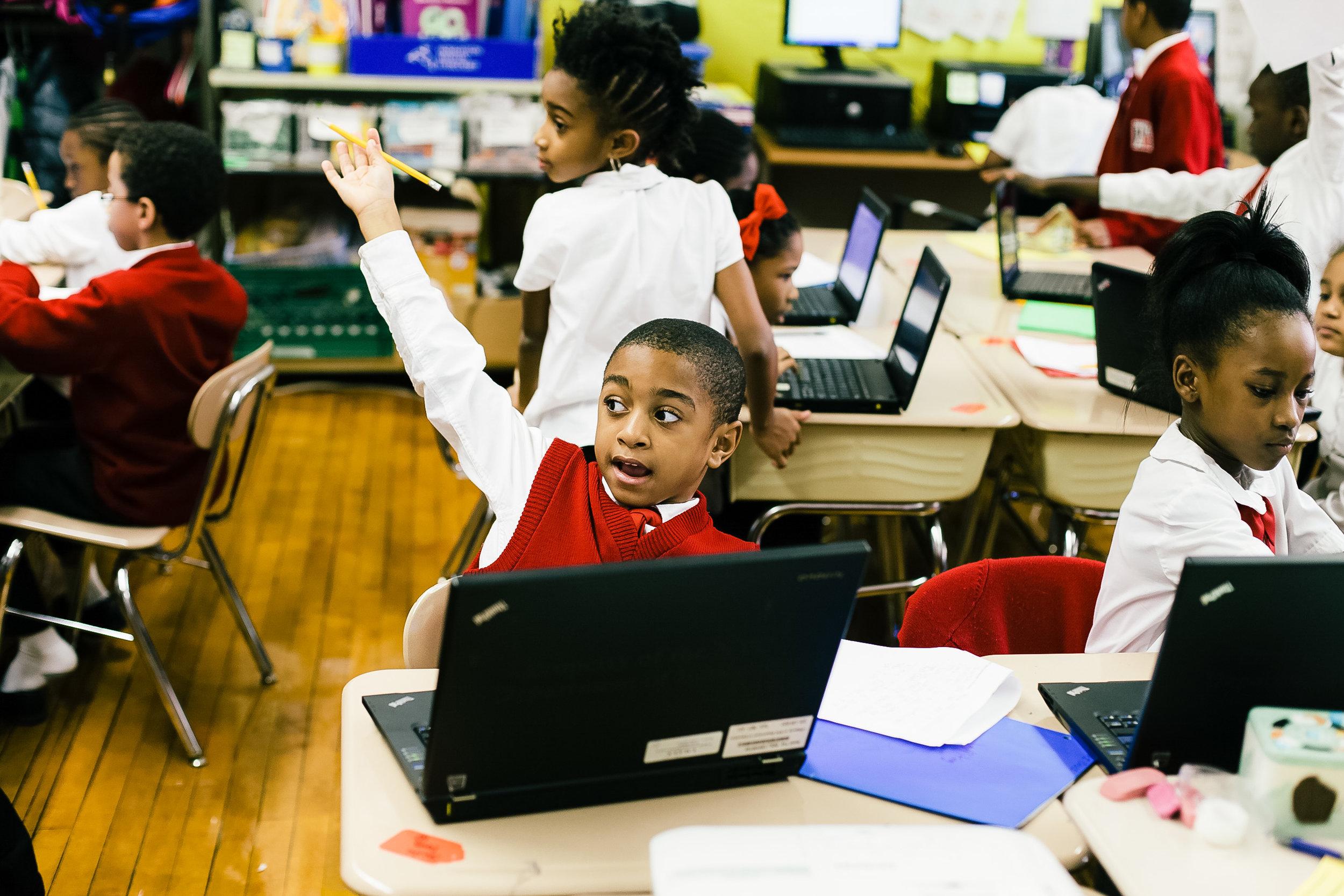 DonorsChoose-121.jpg