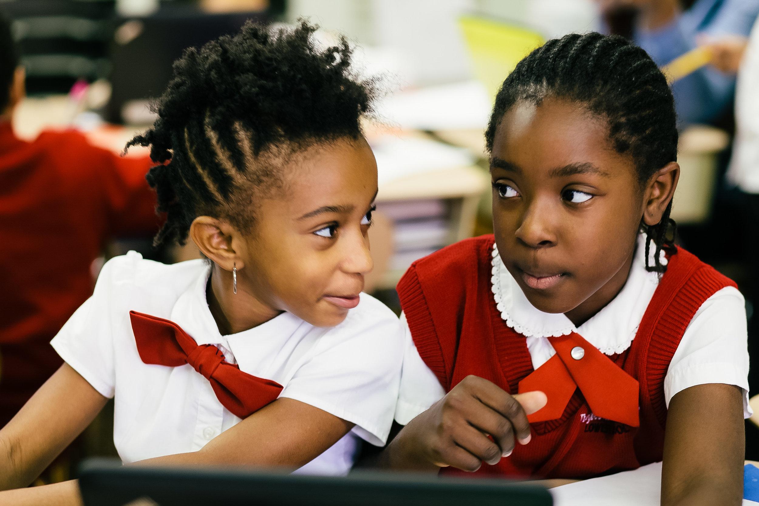DonorsChoose-149.jpg