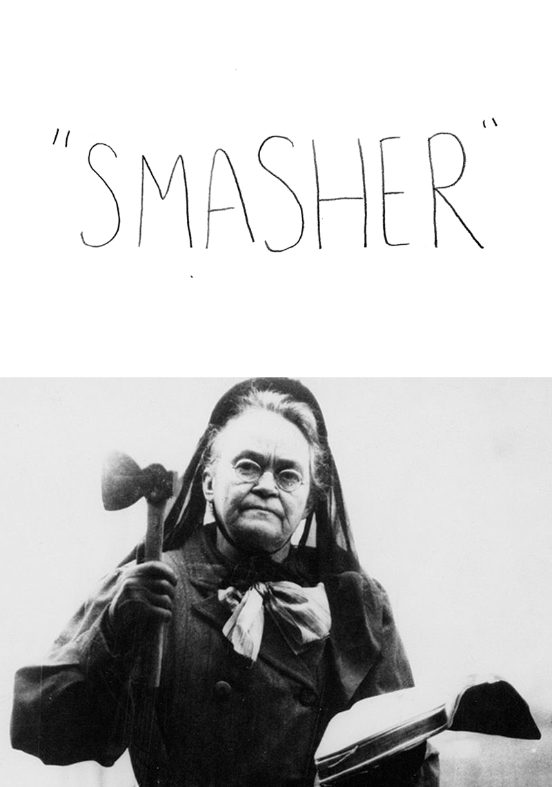 carrie_nation_1910-smasher.jpg