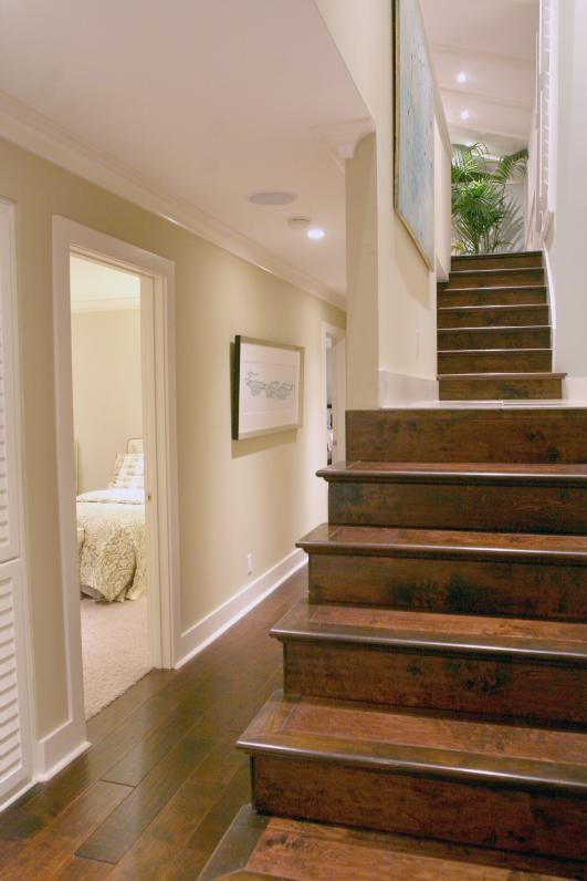 Hallway after.png