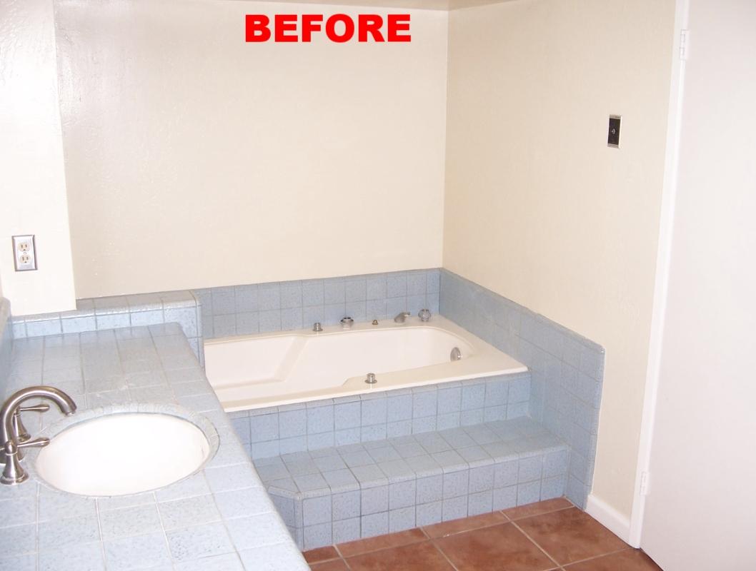 Bathroom 1 Before.png