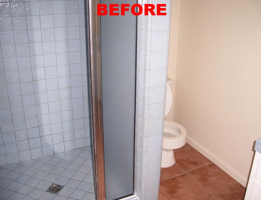Bathroom 2 Before.png