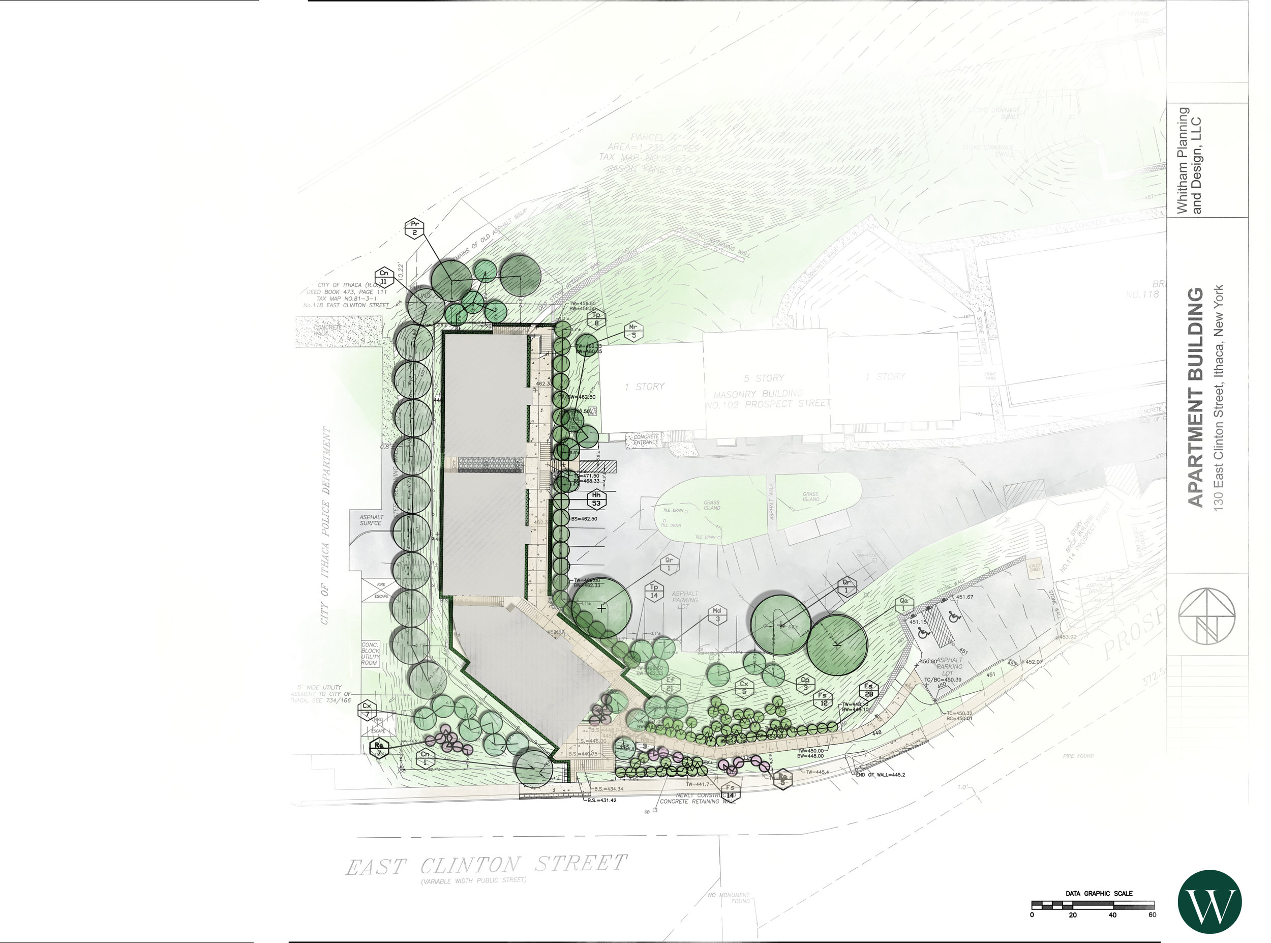 160810_Clinton_Site Plan_Render.jpg