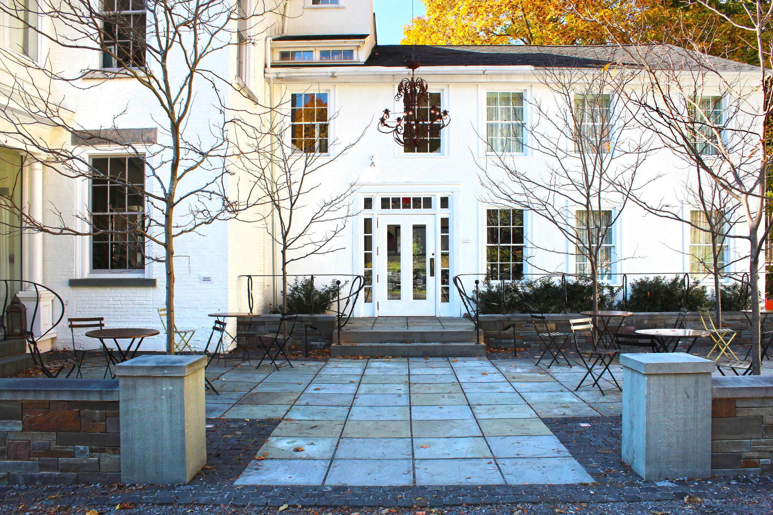 Argos-patio-entrance-stonework-ithaca-ny-whitham.jpg