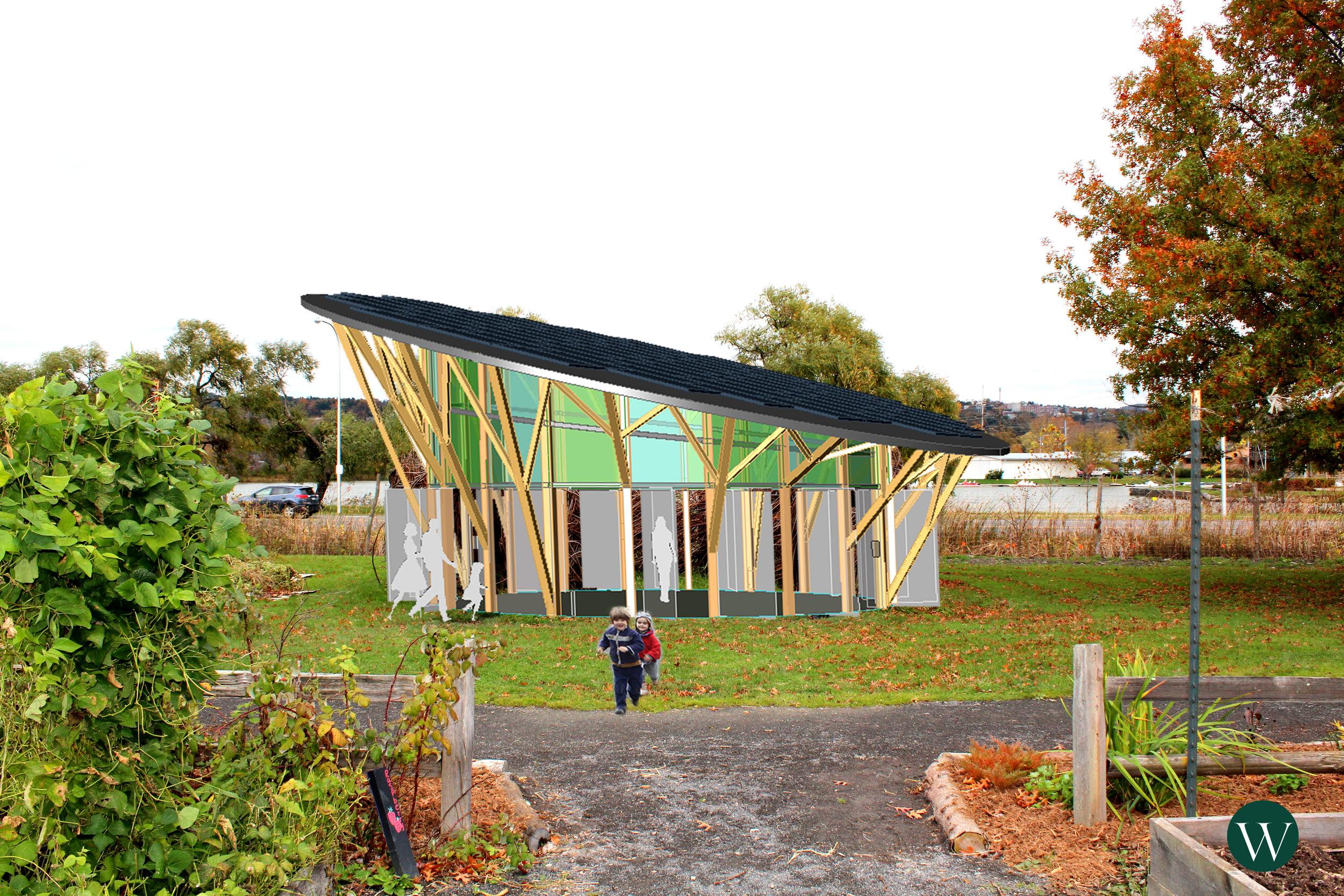 Ithaca-Childrens-Garden-PERSP.jpg