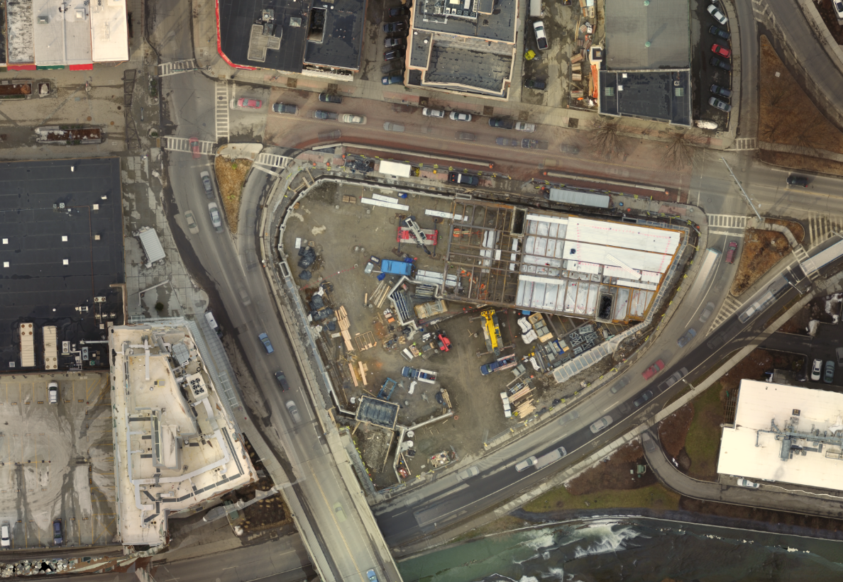 CityCentre-drone-construction.png